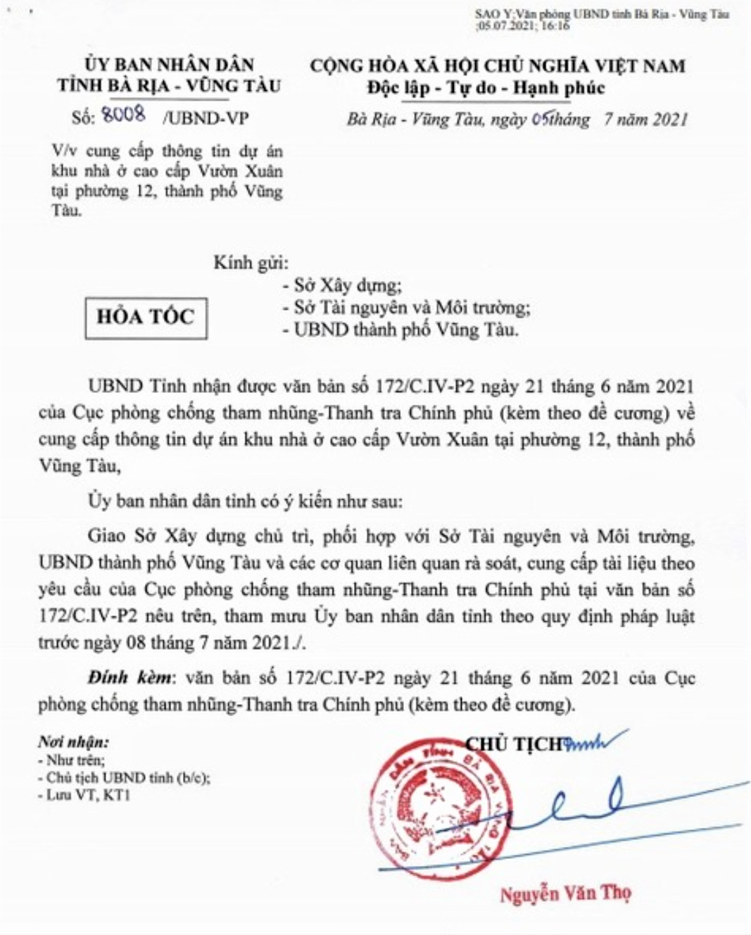 thanh-tra-1626083937.png